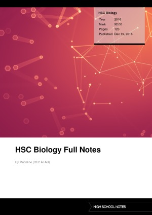 hsc notes Hsc physics notes for hsc 2019-20 click here to download physics notes very important and scientific note of physics gets here.
